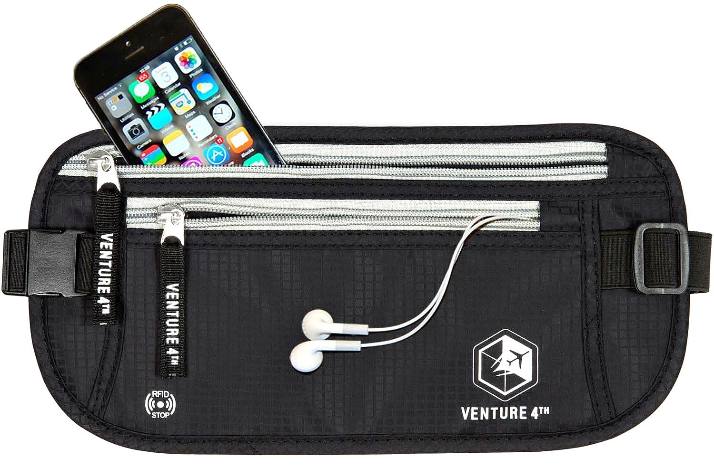 top-travel-accessories