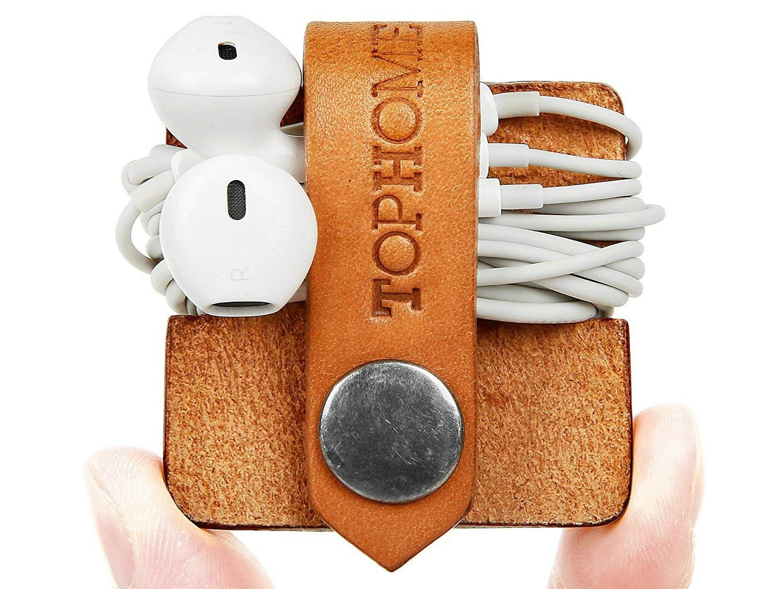 travel-cord-organizer