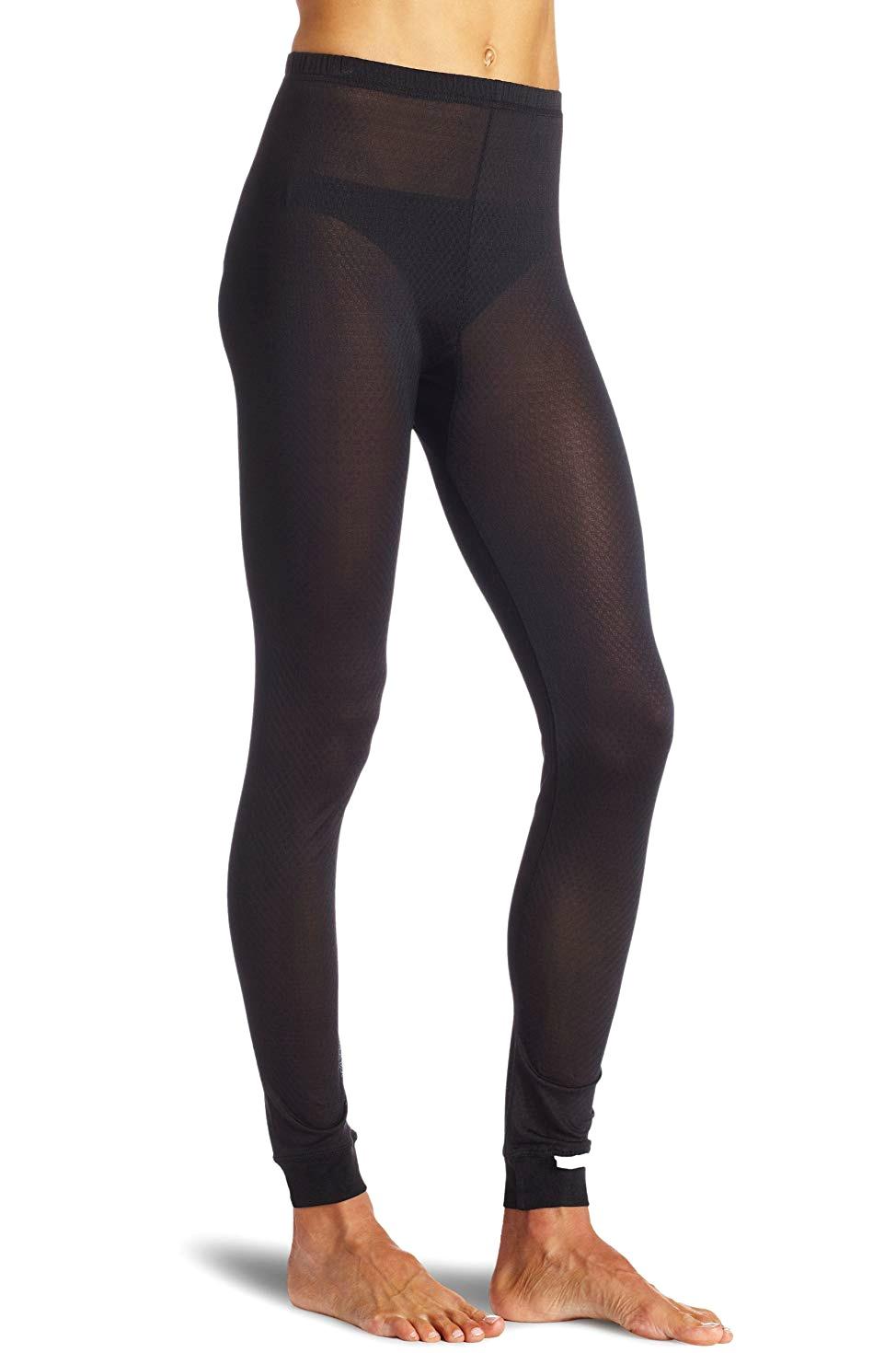 warmest-long-underwear-for-women