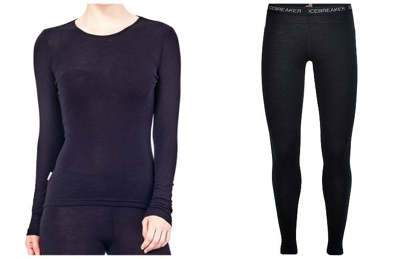 51f7368e3e9b4 ... clothes (plus merino wool thermals). warmest-long-underwear-for-women