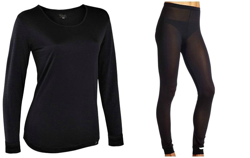 6f898805ede74 warmest-long-underwear-for-women. Terramar Silk Undershirts