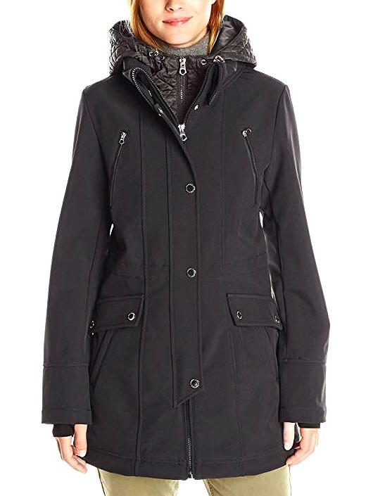 best-waterproof-jackets-for-travel