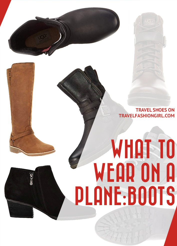 wearing-your-boots-on-a-flight
