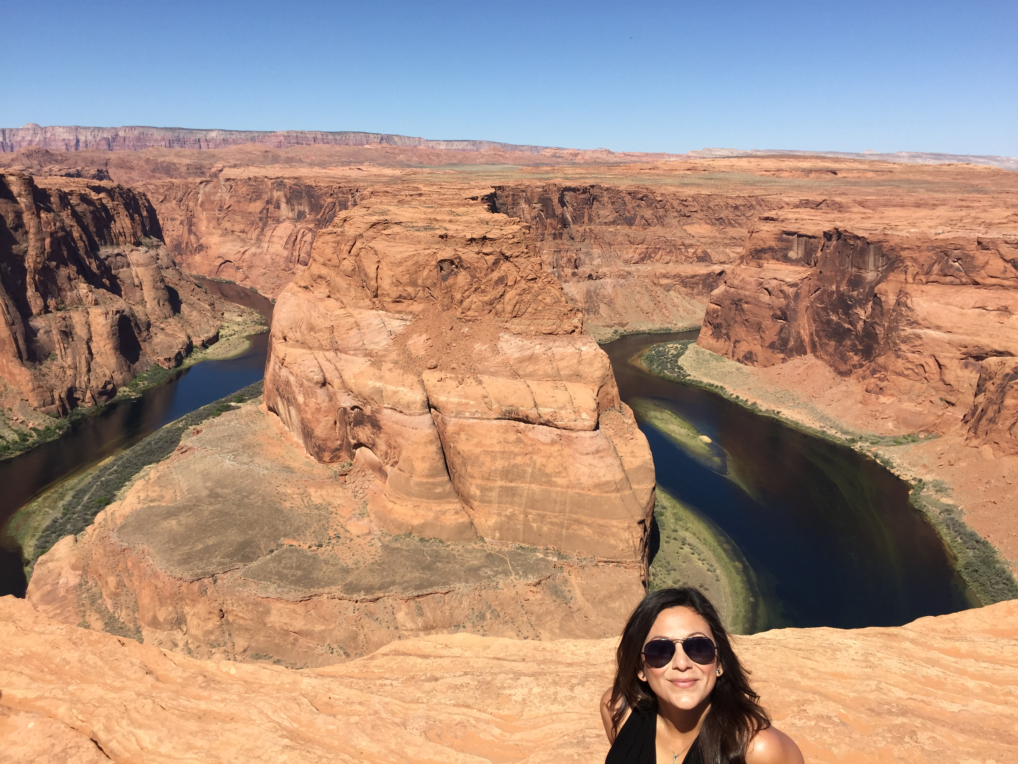 arizona-road-trip-packing-list