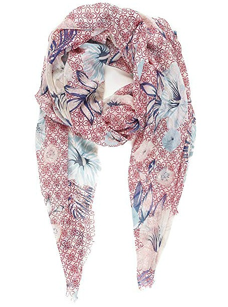 what-to-wear-in-europe-on-your-summer-vacation