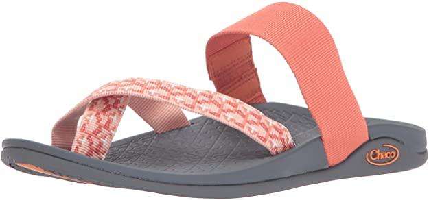 womens-flip-flops