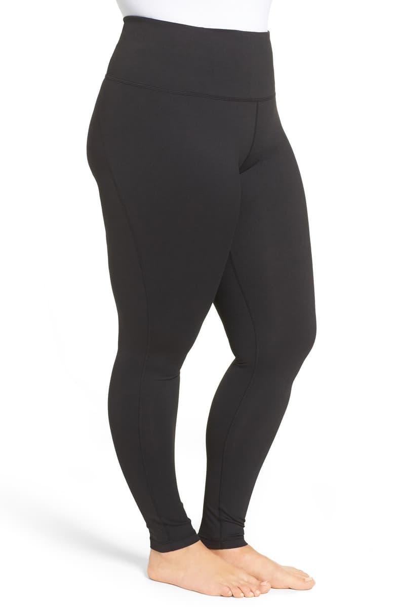 zella-leggings-review