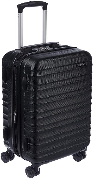 best-luggage-for-travel