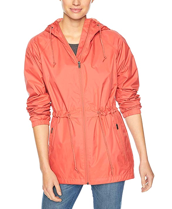 2708f36d941 Rain Jackets for Women  Our Top Brands for Travel