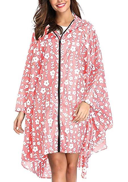 rain-jackets-for-women