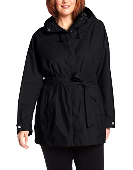 c924469c5cbce Rain Jackets for Women  Our Top Brands for Travel