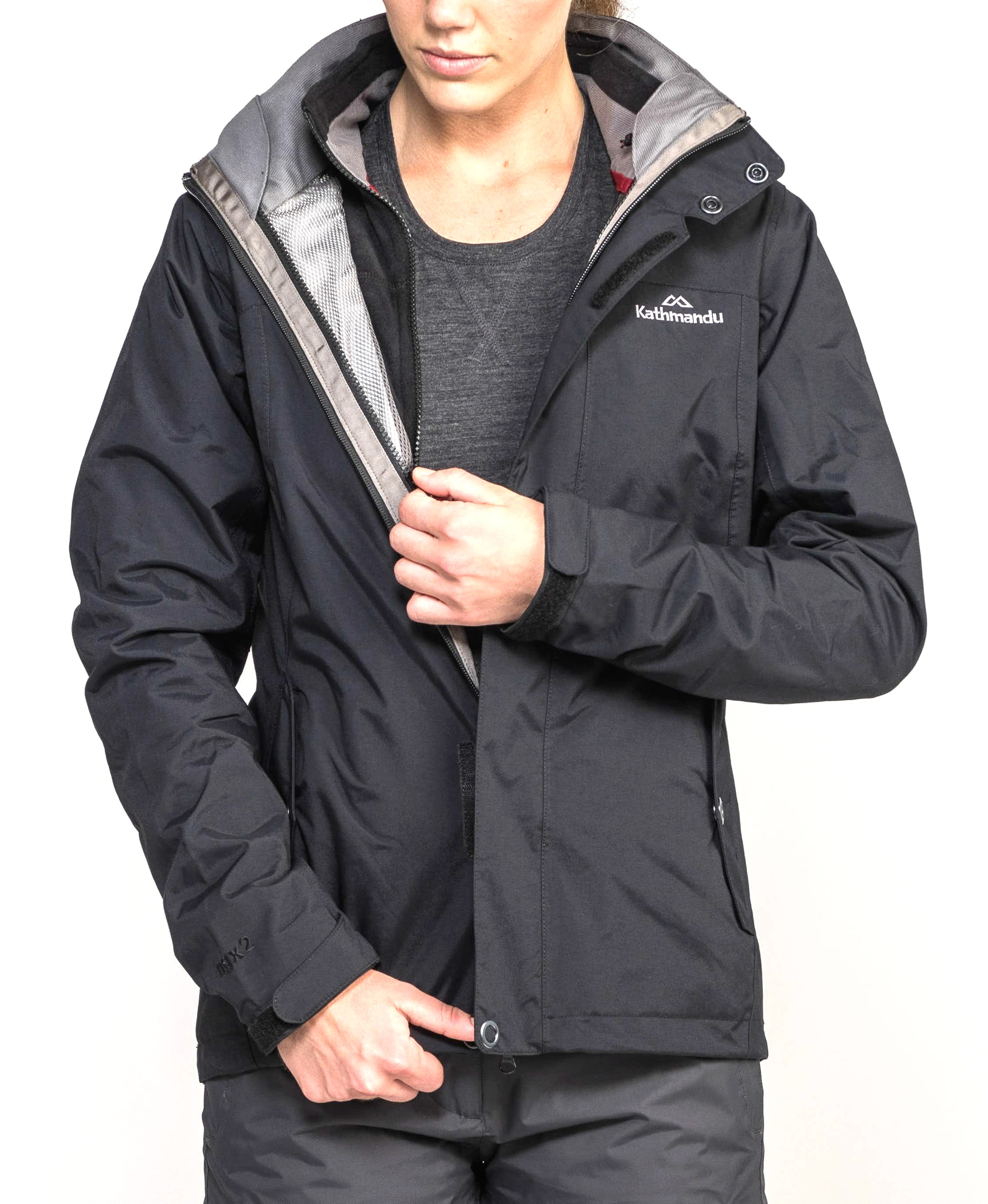 top-rated original fashion reputation first Rain Jackets for Women: Our Top Brands for Travel