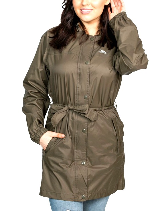 fb509b731 Rain Jackets for Women: Our Top Brands for Travel