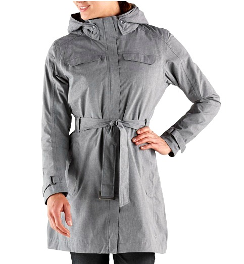 e699c566c Rain Jackets for Women: Our Top Brands for Travel