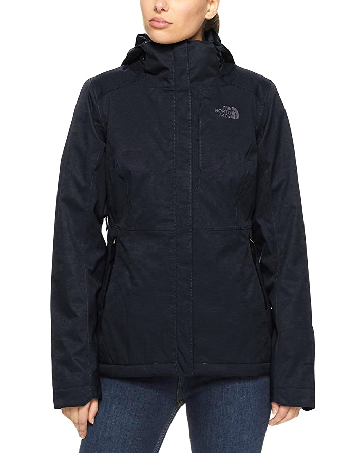 a8553f97 Rain Jackets for Women: Our Top Brands for Travel