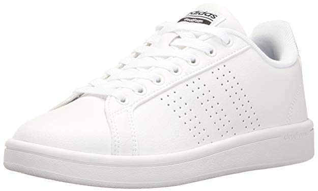 best-white-sneakers-for-travel