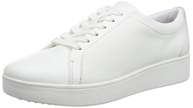 best white sneakers with arch support