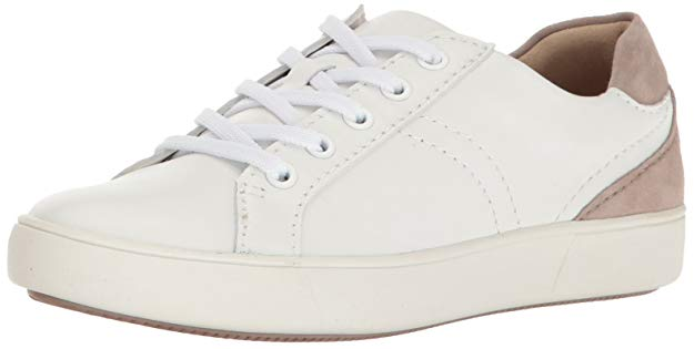 fashion trainers with arch support