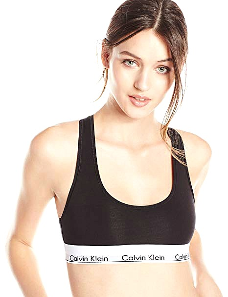 best-wireless-bra