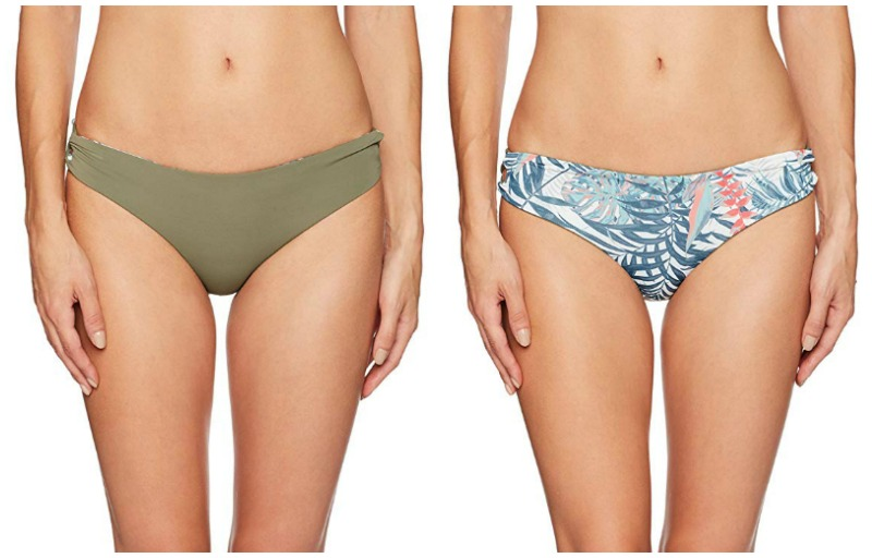 travel-must-haves-reversible-swimwear