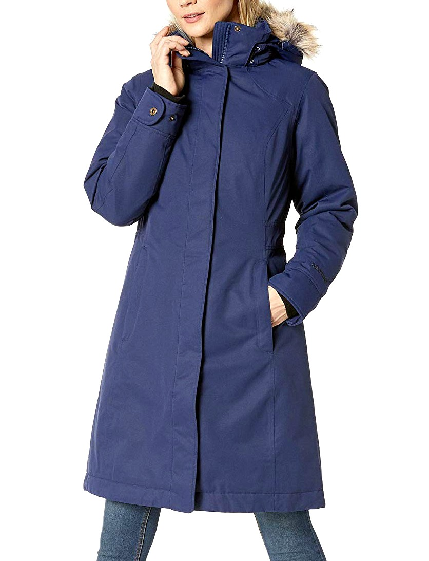9ba73e172 Travel Raincoats for Women to Keep You Stay Stylishly Dry