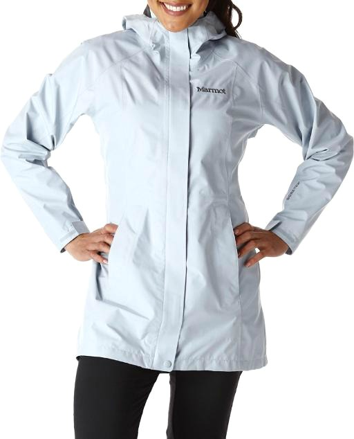 travel-raincoats-for-women
