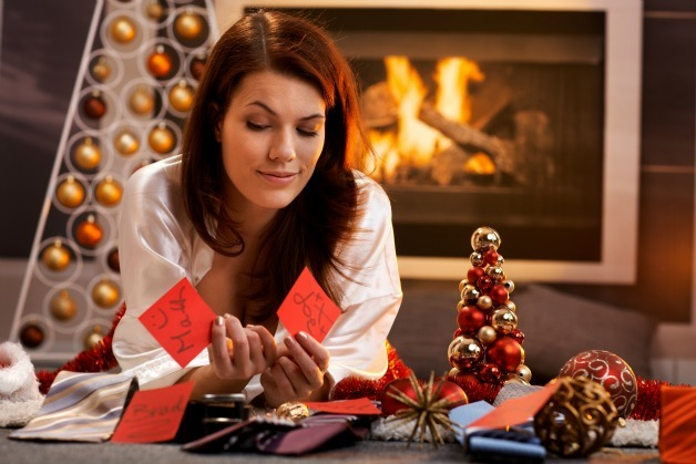 stress-free-holiday-shopping-tips