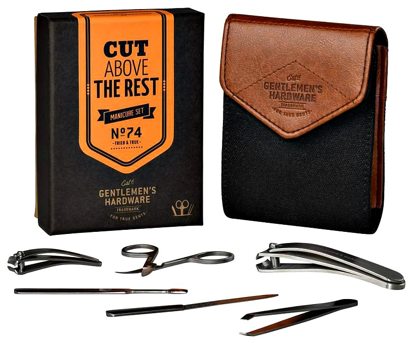 travel-gifts-for-men