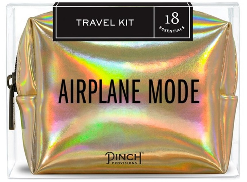 Best Gifts For Frequent Flyers 18 Gift Ideas For Someone