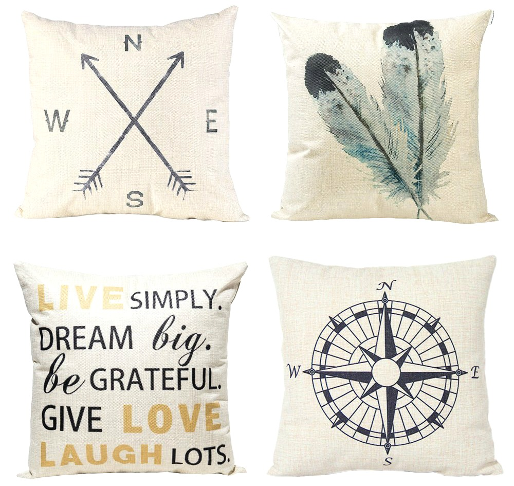 travel-gifts-for-home