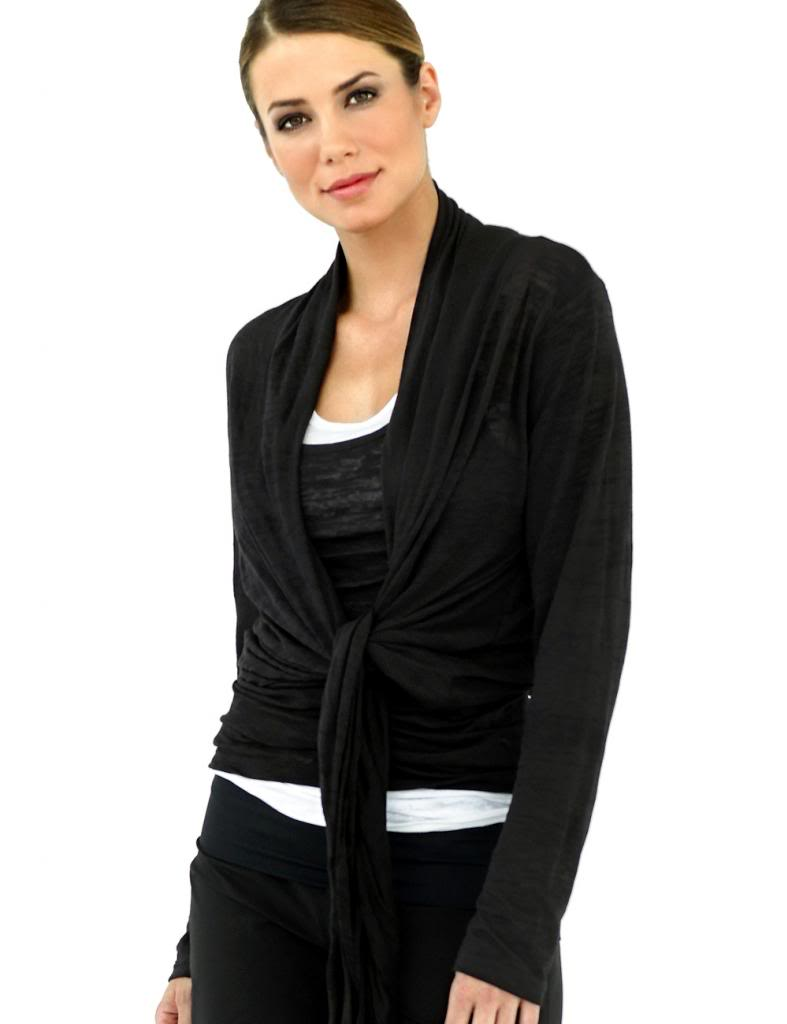Anatomie Travel Clothes For Women