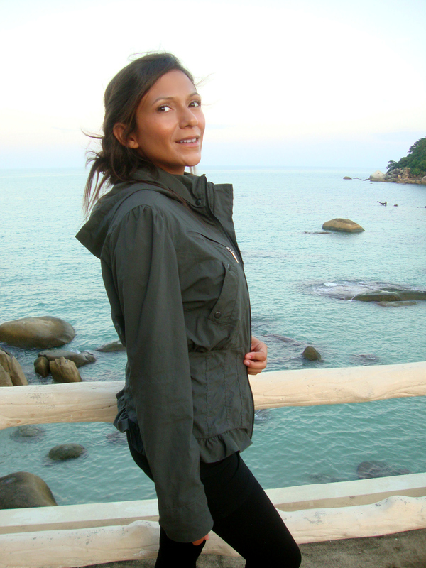 Anatomie Travel Clothing for Women Travel Outfit Style Mix!