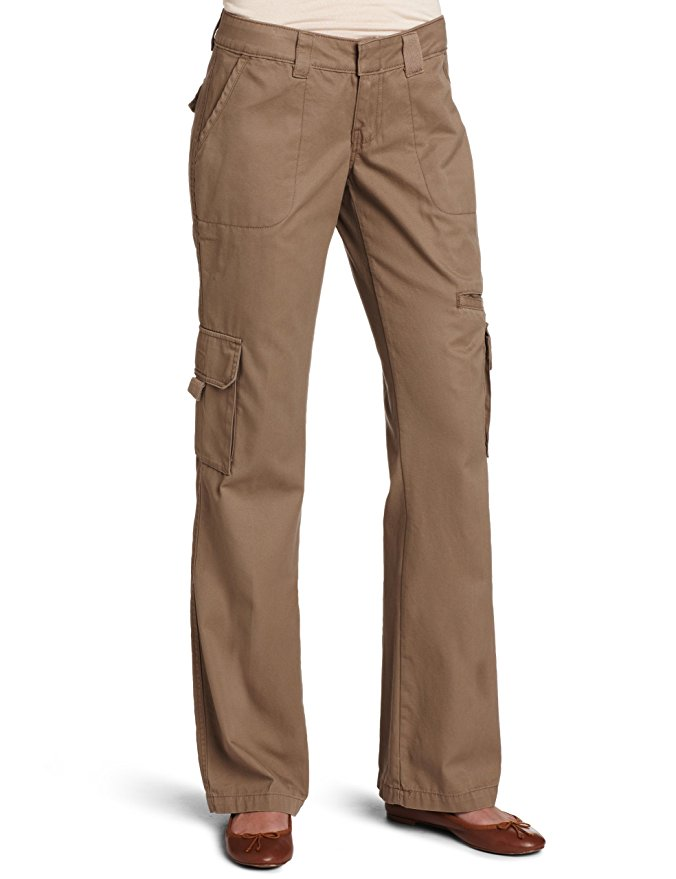 Convertible Travel Pants for Women  Pack them or forget them  f4743ca5c