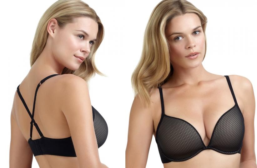 53add60c81292 Here are my expert tips on choosing the best bras for your travels