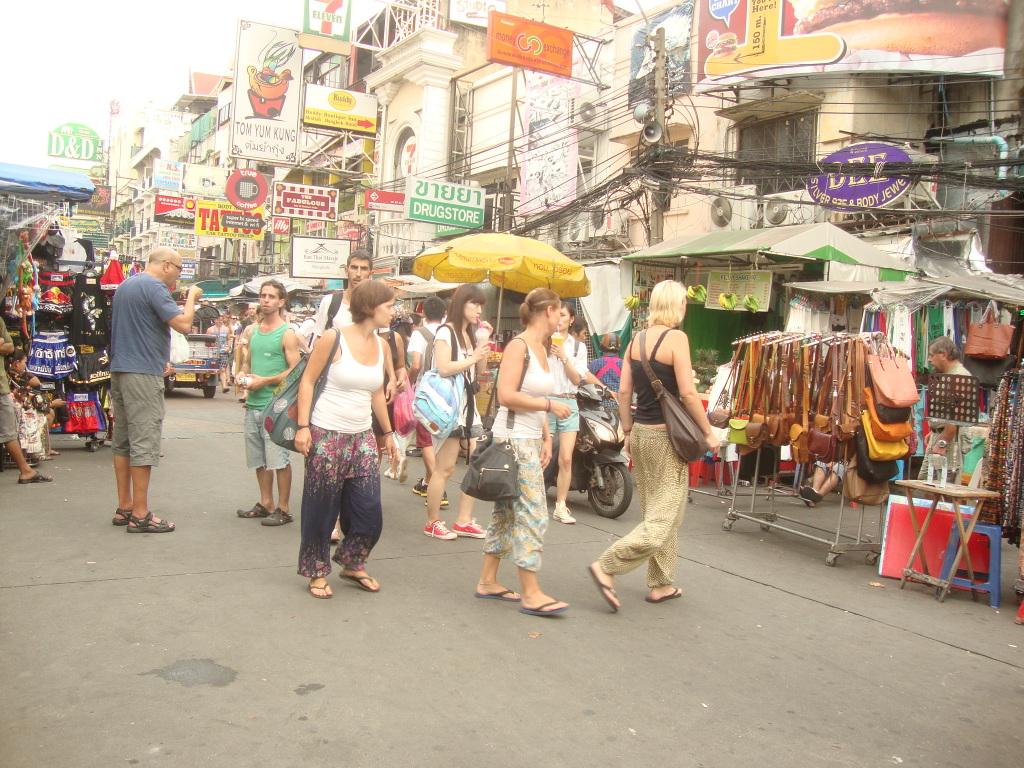 shopping-in-bangkok-the-ultimate-travelers-guide