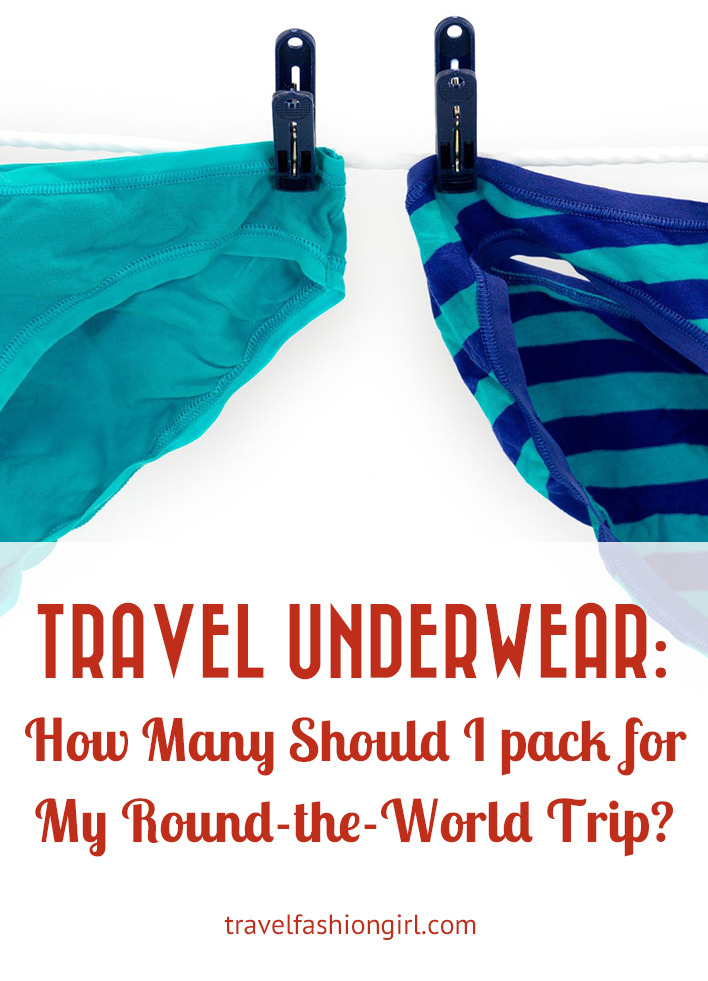 travel-underwear