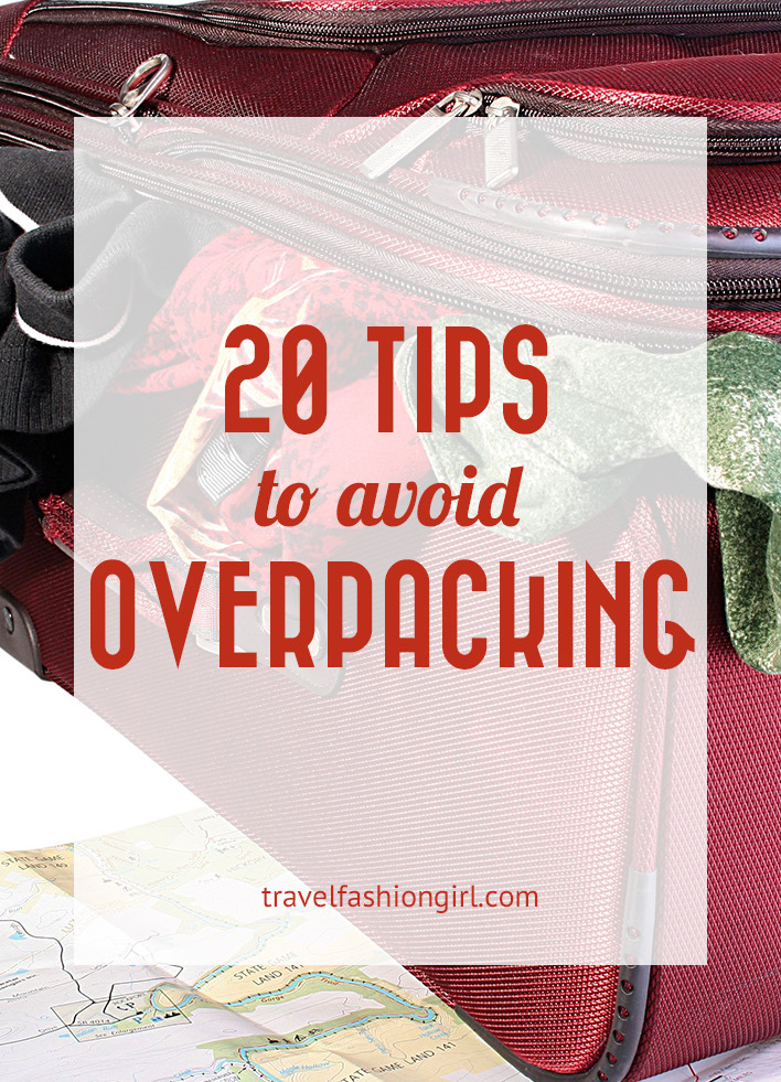 how-to-avoid-overpacking-with-20-awesome-tips