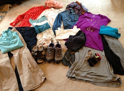 packing-list-for-8-day-or-8-month-trip