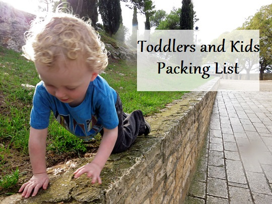 pint-size-packing-list-toddler-and-baby-travel-gear
