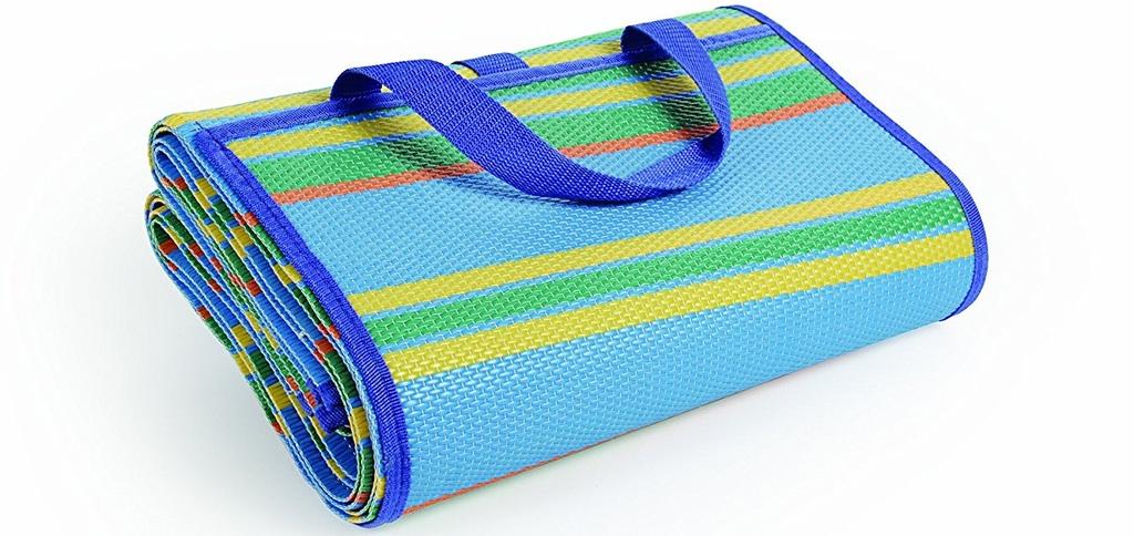 best-beach-towel