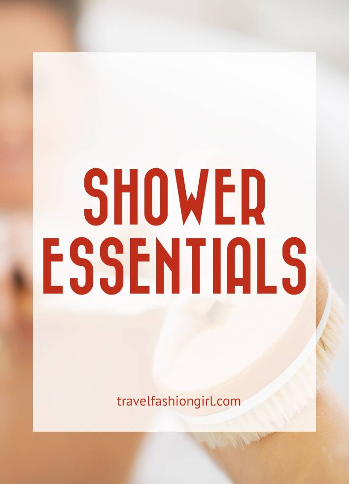 shower-essentials-for-travelers