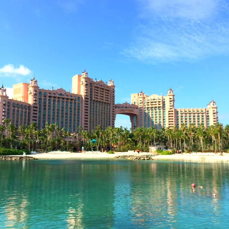 bahamas-weekend-getaway