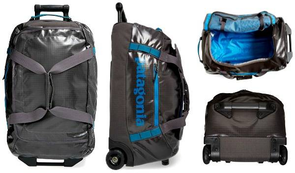 backpack-or-wheeled-luggage