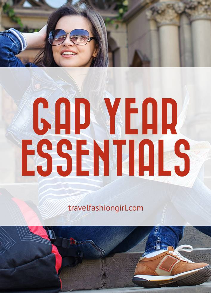 gap-year-essentials