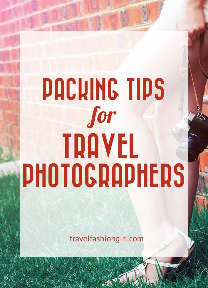 packing-tips-for-travel-photographers