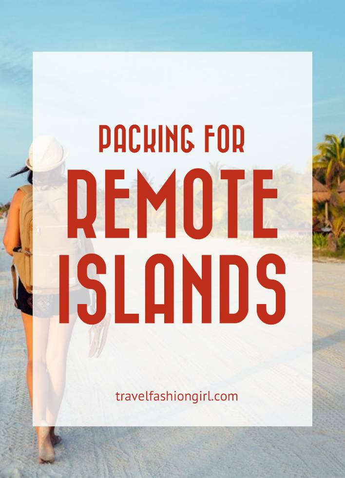 remote-islands