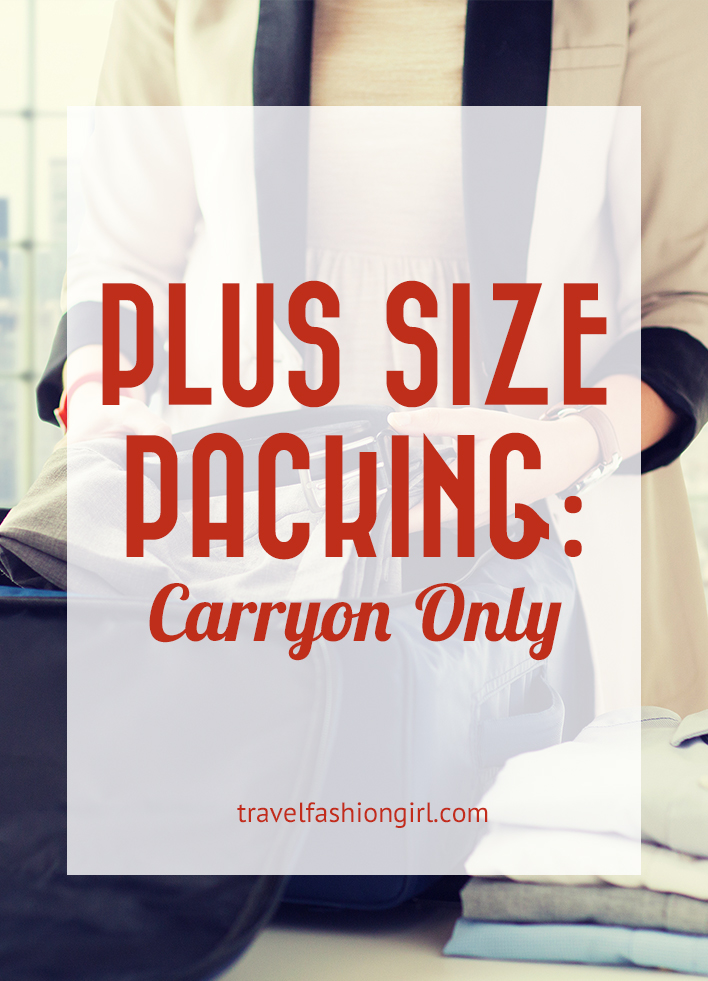 plus-size-packing-carryon-only