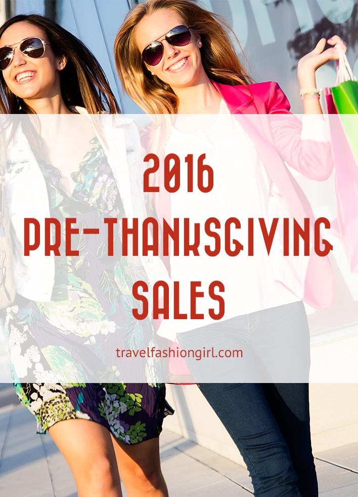 pre-thanksgiving-sales