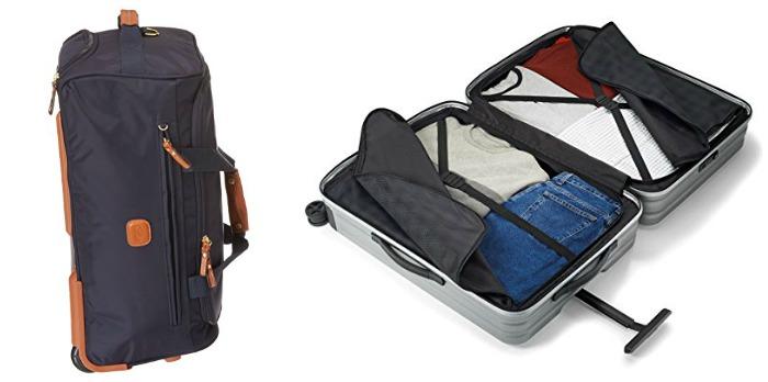 space-saving-packing-tips