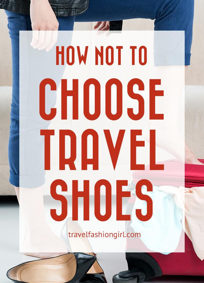 how-not-to-choose-travel-shoes